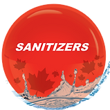 sanitizers category red.png