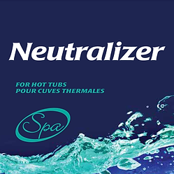 Spa-Neutralizer.png