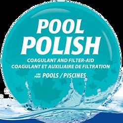 Pool-Polish.png