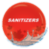 SANITIZERS-web-icon.png