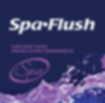 Spa-Spa-Flush.png