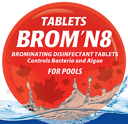 Brom-n8-Tablets.png