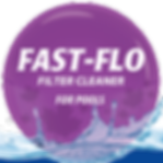 Fast-Flo.png