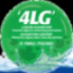 4LG-1litre.png
