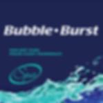 Bubble-Burst.png