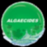 ALGAECIDES-web-icon.png