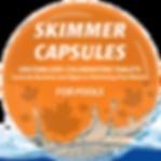 Skimmer-Capsules-9kg-(Eng).png