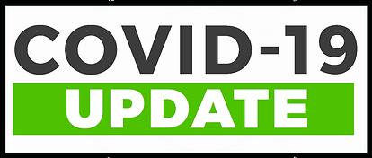 COVID-19 Update logo.png