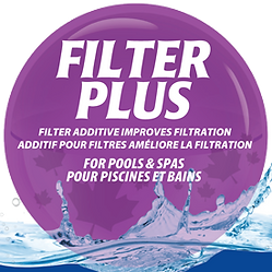 Filter-Plus.png