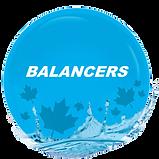 balancers category light blue.png
