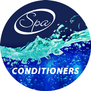Spa-Conditioners-web.png