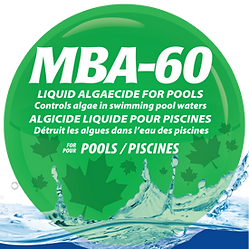 MBA-60-1Litre.png