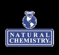 NC Logo 1.png