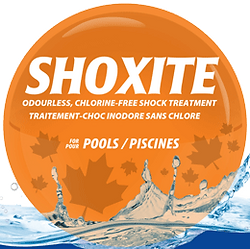 Shoxite-7kg.png