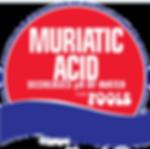 Muriatic-Acid.png