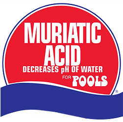 Muriatic-Acid.png