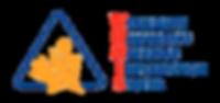 WHMIS logo1.png