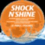 Shock-N-Shine.png