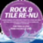 Rock-N-Tile-Re-Nu.png