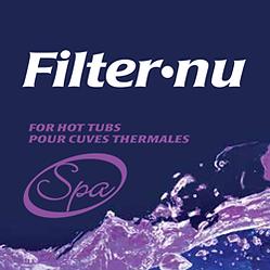 Filter-Nu.png