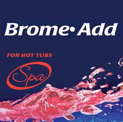 Spa-Brome-Add.png