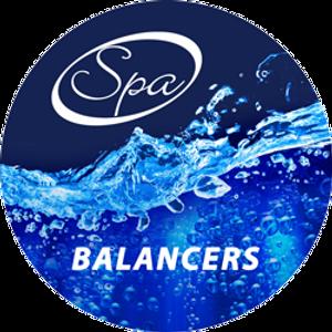 Spa-Balancers-web.png