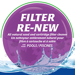 Filter-Re-New.png