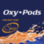 Spa-Oxy-Pods.png