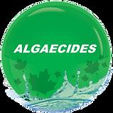 algaecides category green.png