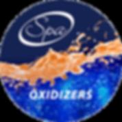 Spa-Oxidizers-web.png