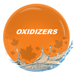 OXIDIZERS-web-icon.png