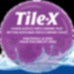 TILEX.png