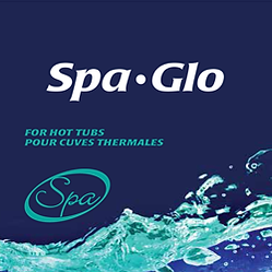 Spa-Glo.png