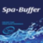 Spa-Buffer.png