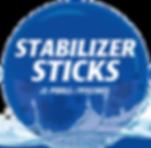 Stabilizer-Sticks.png
