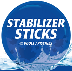 Stabilizer-Sticks.png