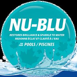 NU-BLU.png