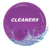 cleaners category purple.png