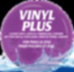 Vinyl-Plus.png