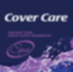 Spa-Cover-Care.png