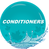 conditioners category teal.png