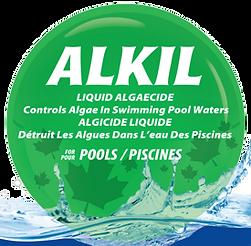 ALKIL-4Litre.png