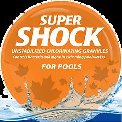 Super-Shock-7kg-ENG.png