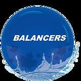 balancers category dark blue.png