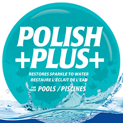 Polish-Plus.png