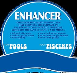 Enhancer.png