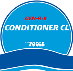 GENR8-Conditioner-CL.png