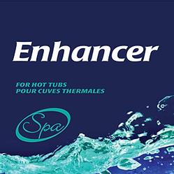 Spa-Enhancer.png