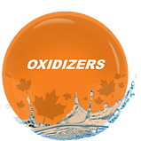 oxidizers category orange.png