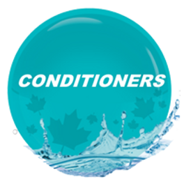 CONDITIONERS-web-icon.png